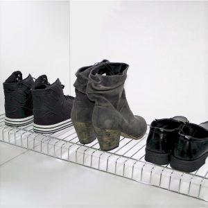 Shoe Rack Storage