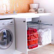 Laundry Hampers