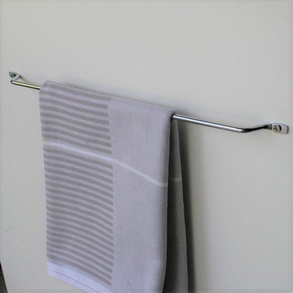 Tea Towel Fixed