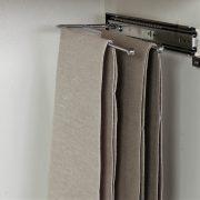 Tea Towel Slide