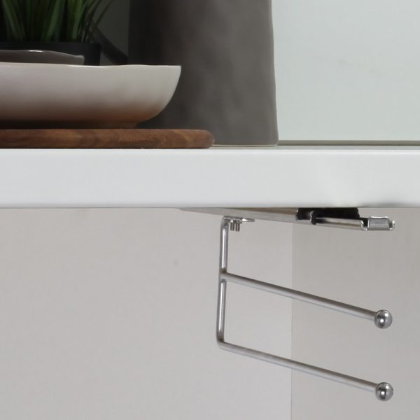 Kitchen Tea Towel Slide